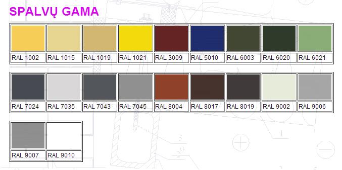 spalvu gama_2
