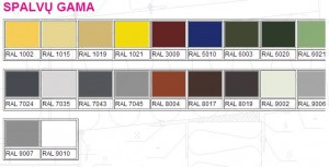 spalvu gama_3
